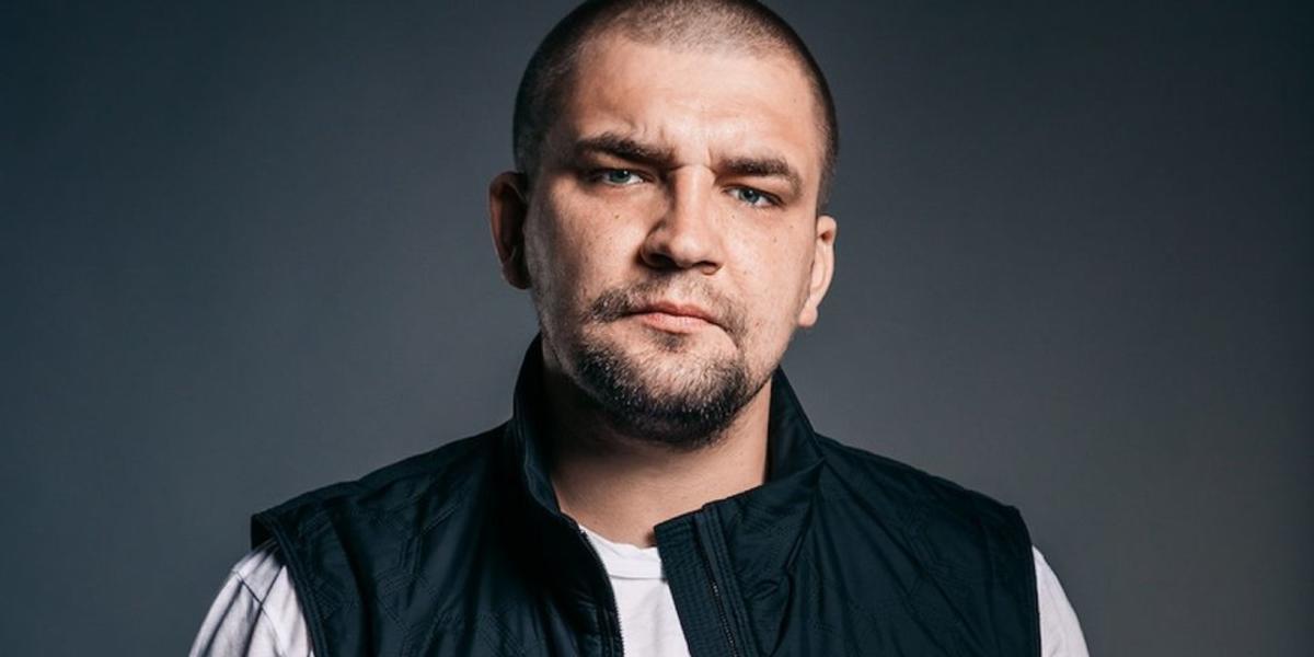 фото российских рэп певцов того, что